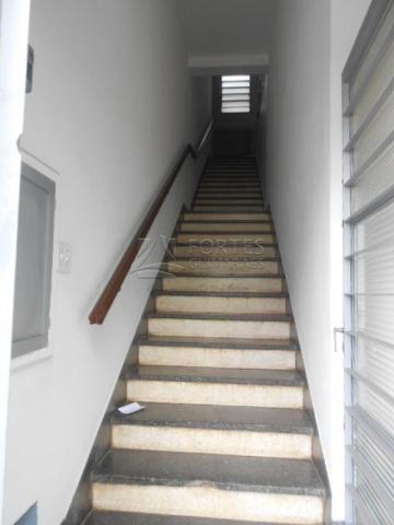 Apartamento para alugar com 1 dormitórios em Centro, Ribeirao preto cod:L15670 - Foto 3