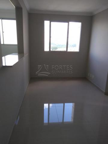 Apartamento para alugar com 2 dormitórios cod:L21853 - Foto 4