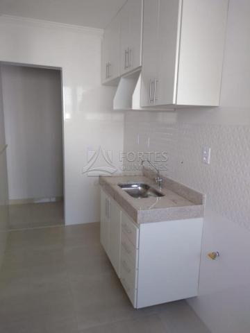 Apartamento para alugar com 2 dormitórios cod:L21853 - Foto 17