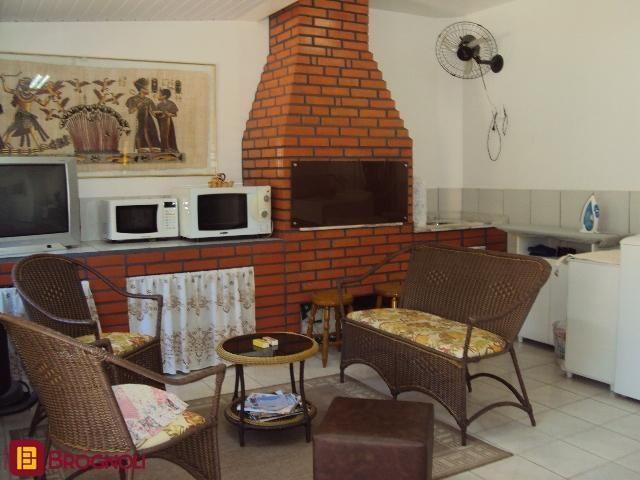 Casa à venda com 4 dormitórios em Jardim atlântico, Florianópolis cod:C24-30618 - Foto 10