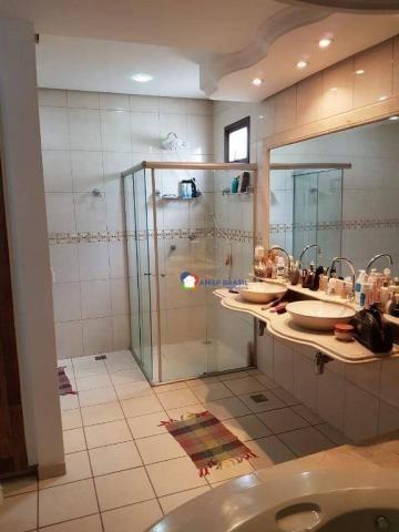 Sobrado com 3 dormitórios à venda, 137 m² por R$ 560.000,00 - Parque Anhangüera - Goiânia/ - Foto 6
