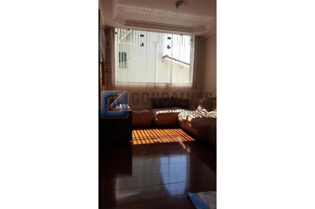 Casa à venda com 4 dormitórios cod:1030-1-47641 - Foto 9