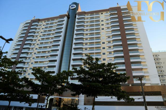 Apartamento 2 dormitórios sendo 1 suíte , excelente localização em Campinas - Foto 11