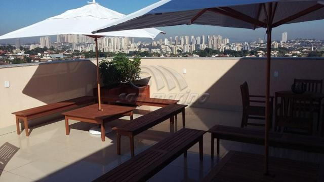 Kitchenette/conjugado para alugar com 1 dormitórios em Iguatemi, Ribeirao preto cod:L4848 - Foto 13