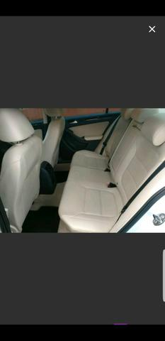 Vendo Jetta Comfortline Tiptronic 14/14 - Foto 5