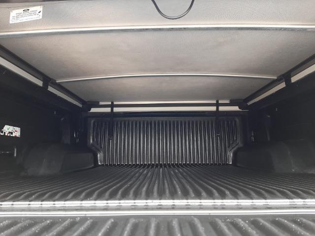 Ranger Limited 3.2 Diesel 4x4 - 2018/2019 - Muito Nova - IPVA 2020 PAGO - Foto 10
