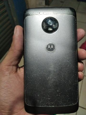Celular Motorola G5 32gb - Foto 4