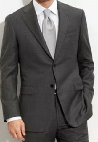 Ternos Slim Italiano direto da Fabrica R$ 129,99 unidade - Foto 6
