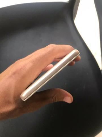 Galaxy J7 Prime 32G - Foto 3