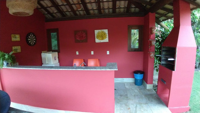 Linda casa em Costa do Sauipe - Foto 13