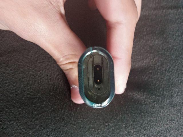 Bateria smook novo 2 funcionando - Foto 3