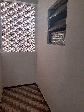 Casa Comercial - Eldorado - Foto 8