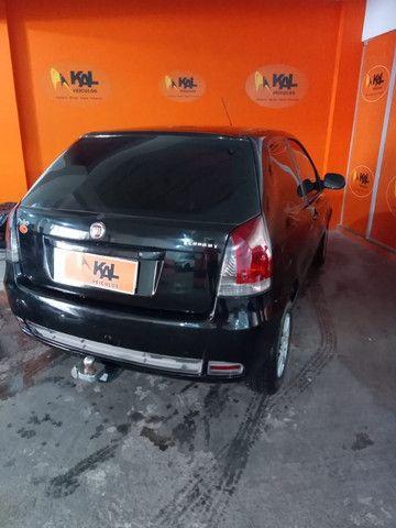 Fiat Palio Fire 1.0 Economy 2013 ( ipva pago ) - Foto 7
