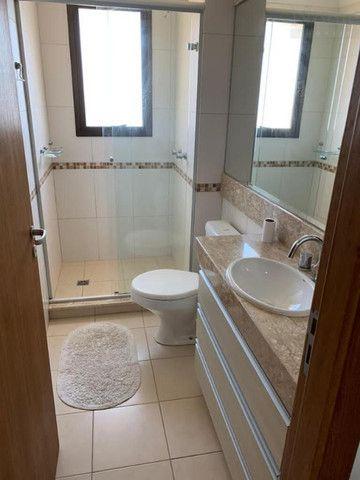 Apartamento 3 dormitórios (1 suíte) à venda - Praia Grande - Torres/RS - Foto 6