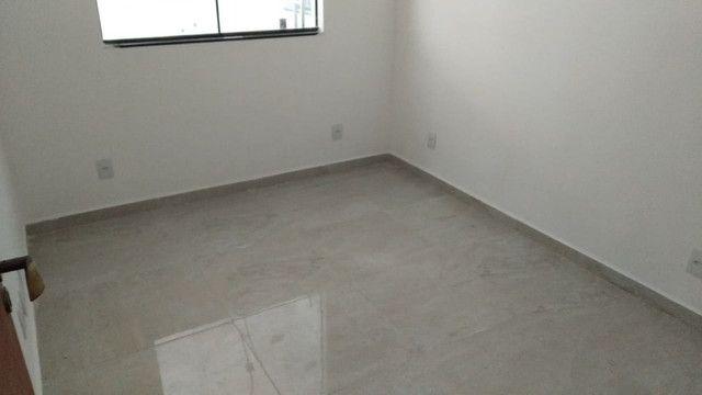 Apartamento em Ipatinga, 3 qts/suíte, Área clarabóia 37 m², 125 m². Valor 270 mil - Foto 8