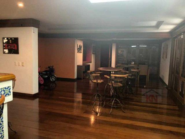 KfCA60005- Linda casa no cosme velho - Foto 5