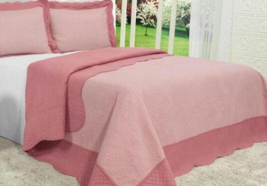 Roupas de cama - Foto 3