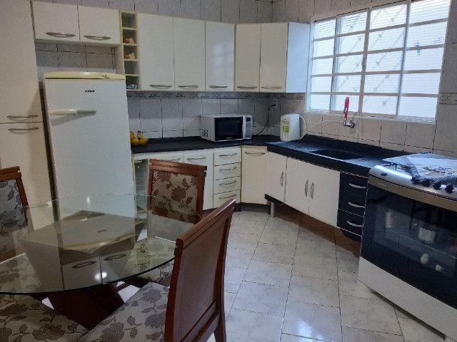 Financiamos - Casa com 3 dormitórios à venda, R$ 237.000,00 - Parque São Jorge - Rio Claro - Foto 19