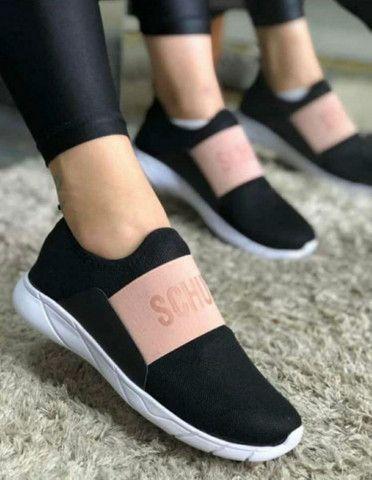 Cm Shoes - Foto 2