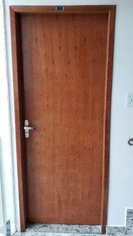 Apto A219 Bairro Cidade Verde, 2 quartos. Registro e Itbi grátis. 49 m², Valor 120 mil - Foto 16