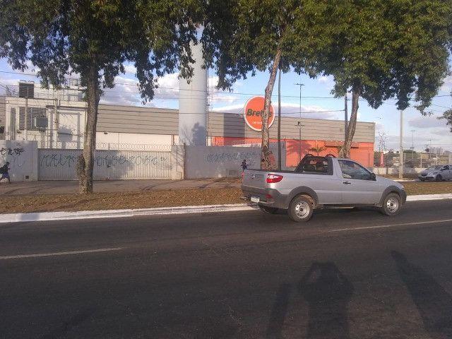 Alugo, Terreno Comercial - Bairro Goiá - Oportunidade - Foto 3