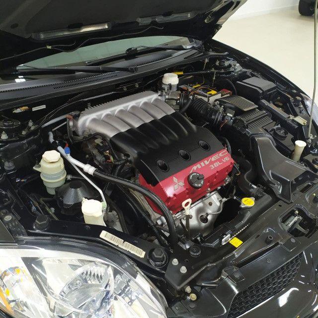 Eclips GT 3.8 V6 - Foto 11