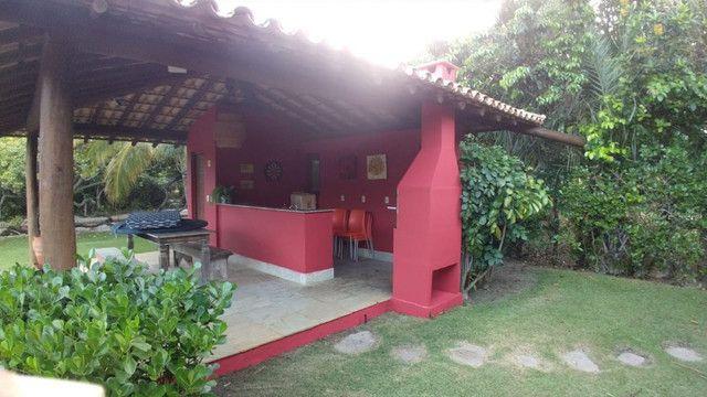 Linda casa em Costa do Sauipe - Foto 12