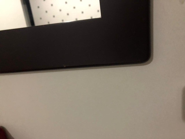 Espelho com moldura - Foto 3