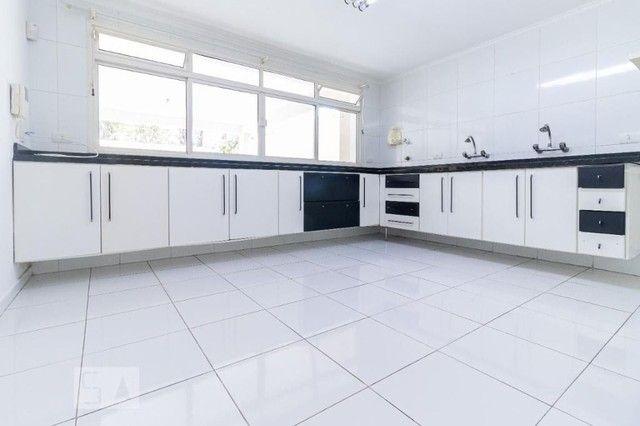 Casa para alugar, 480 m² por R$ 9.000,00/mês - Jardim Marajoara - São Paulo/SP - Foto 5