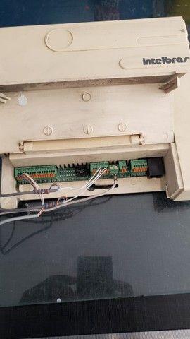 Pabx Intelbras Conecta - Foto 2