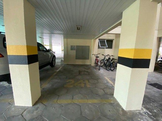 Apartamento Vila União com Terraço! - Foto 19