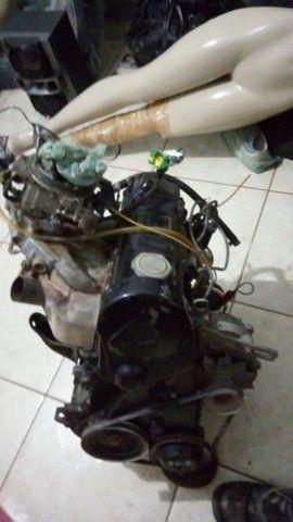 Motor ao 1.8
