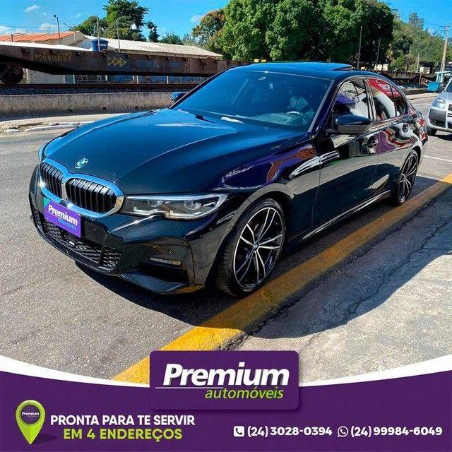 BMW 360 M SPORT 2020 PTO - Foto 2