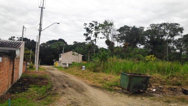 Terreno à Venda em Matinhos, Região de Moradores - Foto 4