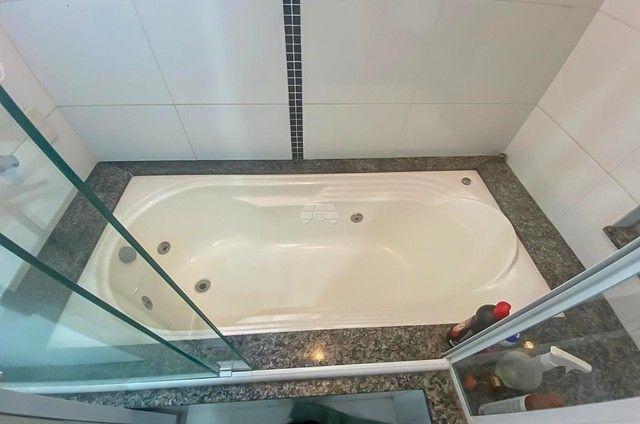 Casa à venda com 3 dormitórios em Amadori, Pato branco cod:926063 - Foto 8