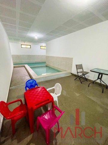 Vendo casa com 3 quartos em condomínio estilo village no Portal do Sol - Foto 19