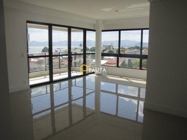 Florianópolis - Apartamento Padrão - Balneário - Foto 3