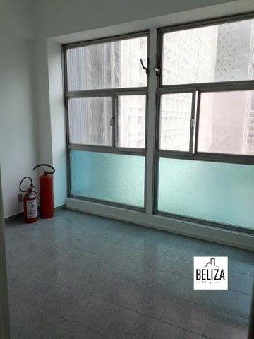 Sala/Conjunto para aluguel - COM DESCONTO DE ALUGUEL NOS 6 PRIMEIROS MESES. - Foto 6