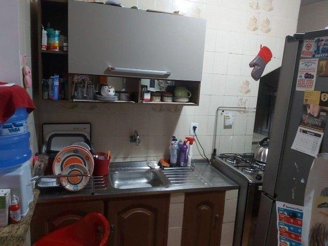 apartamento no tocantins, primeiro andar - R$ 165 mil  - Foto 5