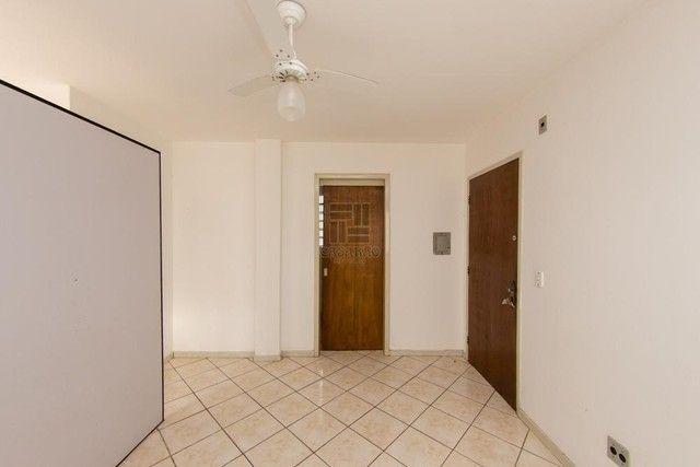 Apartamento para alugar com 1 dormitórios em Centro, Santa maria cod:15474 - Foto 2