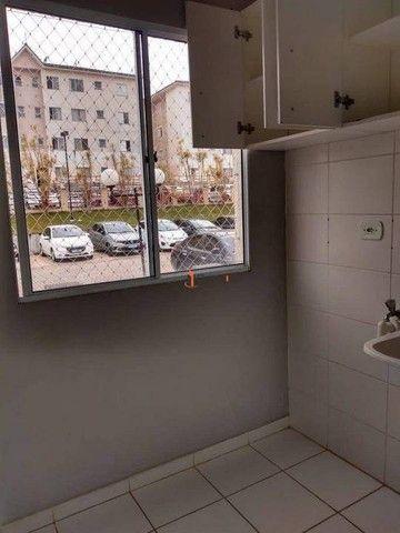 Mogi das Cruzes - Apartamento Padrão - Vila Bela Flor - Foto 14