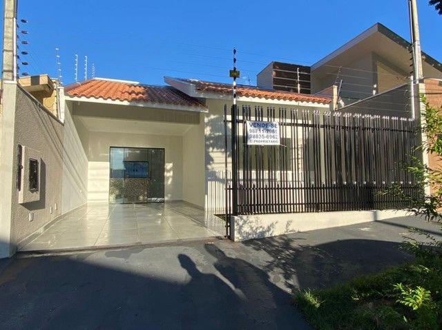 Casa a Venda com excelente localização prox Av Tuiuti