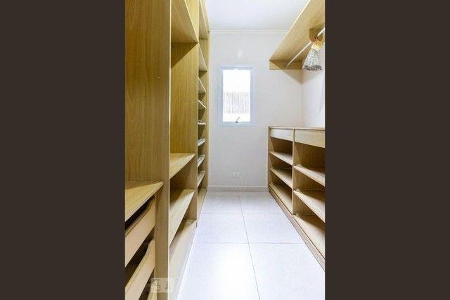 Casa para alugar, 480 m² por R$ 9.000,00/mês - Jardim Marajoara - São Paulo/SP - Foto 18