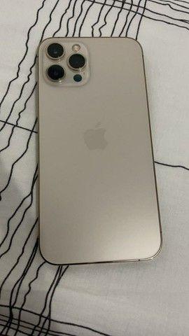 iPhone 12 pro Max 128G  - Foto 2