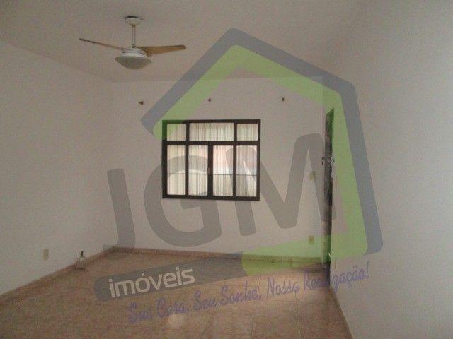 casa 02 quartos santa terezinha mesquita rj - Ref.96001 - Foto 3