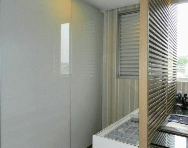Belo Horizonte - Apartamento Padrão - São Francisco - Foto 15