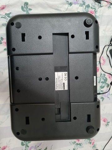 Bateria portátil PB-350 REVAS  - Foto 3