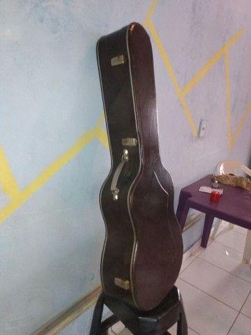 Vendotroco não tenho violão - Foto 4
