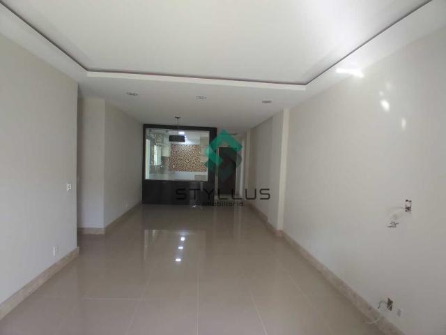 Apartamento à venda com 3 dormitórios em Méier, Rio de janeiro cod:M345 - Foto 5