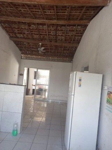 Casa com 3 quartos na quarta etapa de rio Doce  - Foto 10